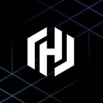 hashiconf-logo